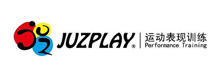 logo_juzplay