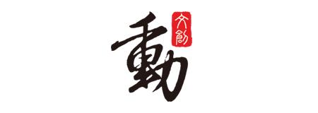 logos_leader