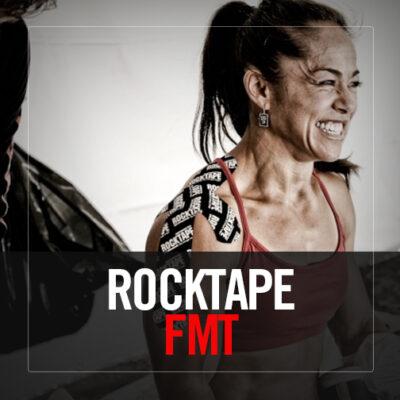 courseimage_ROCKTAPE
