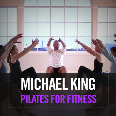 courseimage_mk_PILATESFITNESS