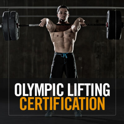 courseimage_OLYMPICCERTIFICATION