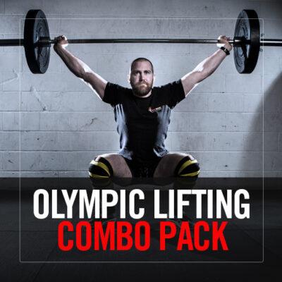 courseimage_OLYMPICCOMBO