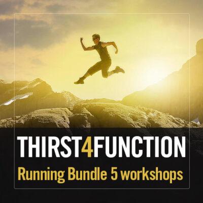 courseimage_THIRST4_RUNNINGBUNDLE