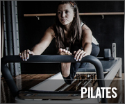 MENU IMAGES_200150_PILATES