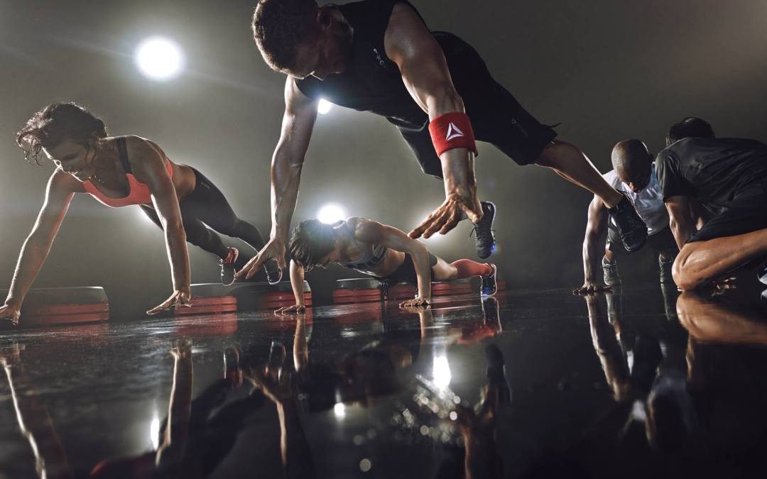 HIIT, HVIT, or VIIT: Which IT are you doing and do you know the difference?