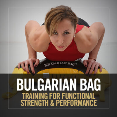 courseimage_BulgarianbagFUCNTIONSTRENGTH