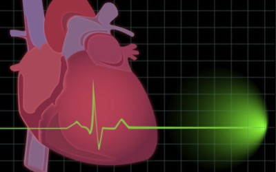 Pump Up Your Heart Smarts
