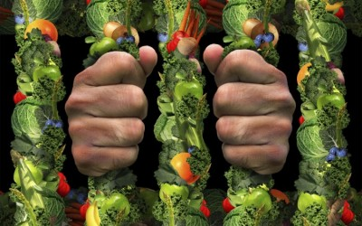 Orthorexia: When Healthy Eating Becomes Unhealhty