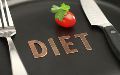 The surprising problem with calorie counting. 'Calories In'.