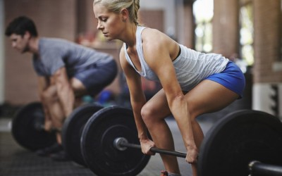 Protein For Vegetarian And Vegan Athletes