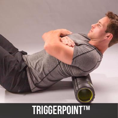 triggerpoint-foam-rolling