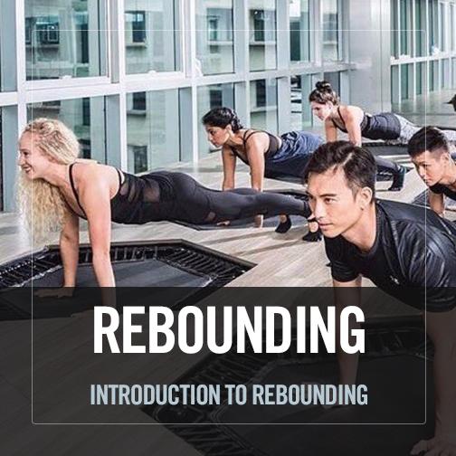 courseimage_rebounding-intro