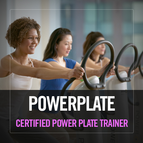 courseimage-PowerPlateCertifiedTrainer