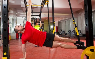 Stability Creates Flexibility: Can a Strong Core Improve Hamstring Flexibility?