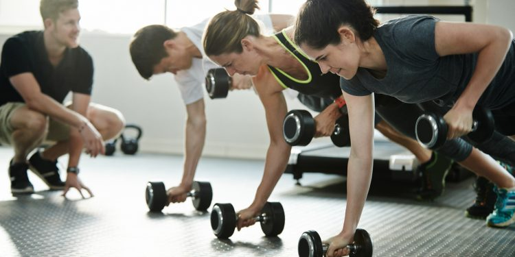 Personal Trainers-Does Emotional Intelligence Impact On Your Clients Results?