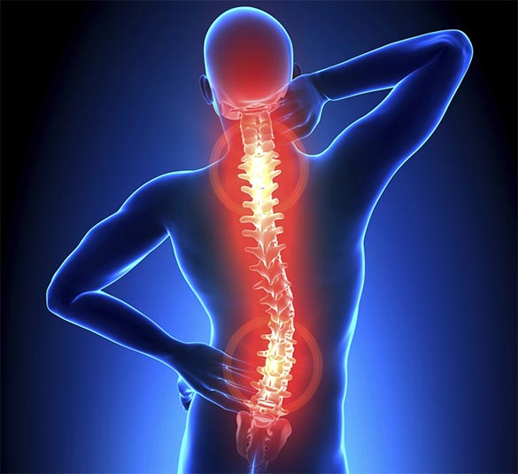 OPTIMIZING THORACIC SPINE MOBILITY WITH CORRECTIVE EXERCISE: