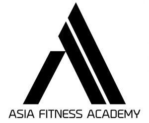 Asia Fitness Academy