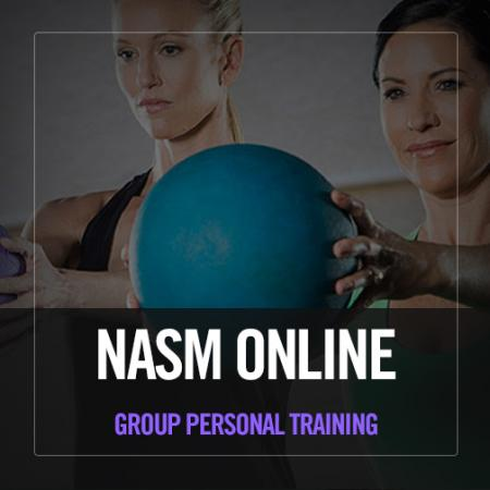 courseimage_nasmgrouppersonal